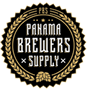Panama Brew Supply